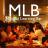 MLB×Osaka