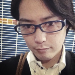 KazuhiroSato