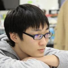Ochiishi Koichiro