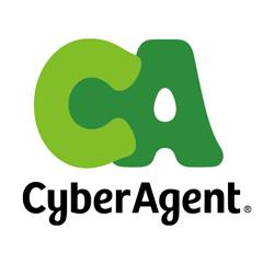 CyberAgent Creative Base