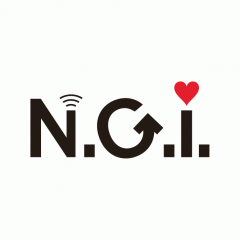 学生団体N.G.I.