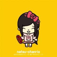 nananatsu_hich