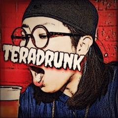 tera_drunk