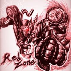 REDZONE1179