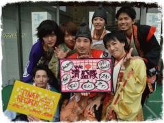 shinobudesu129