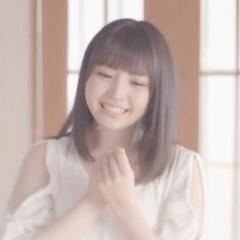 Nagamon1102
