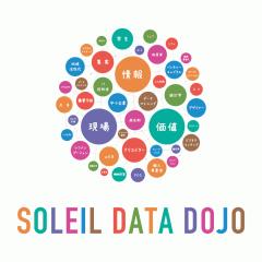 SOLEIL DATA DOJO