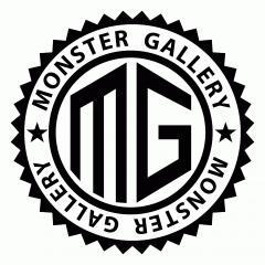MonsterGallery