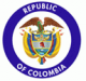 Embassy of Colombia in Singapore