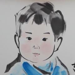 Yoshihide NANGO