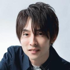 shingo_nikaido