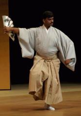 Naya Reitoku