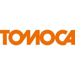 トモカ電気株式会社
