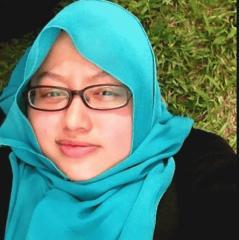 Dina Abdul