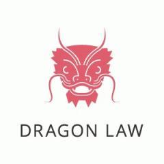 Dragon Law