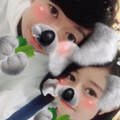 yuu_yuu19880906