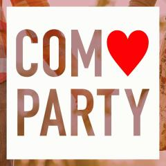ComParty