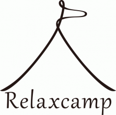 Relaxcamp