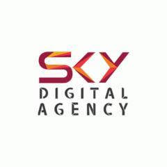 Sky Digital Agency