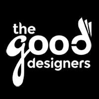 The Good Designers