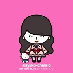 maco_yu
