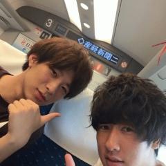 ren_takimachi