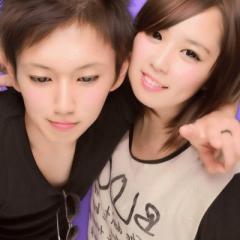 itomi_k