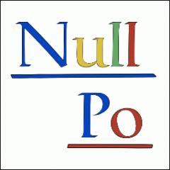 nullpo_head