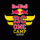 Red Bull BC One Japan Camp