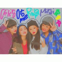 koyanagi_dance