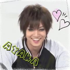 Ayaka_nonchi