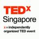 TEDxSG