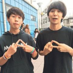 04hayato1998