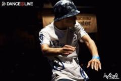 JUMPEI_DANCER