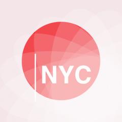Japan in New York City