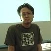 Masao Takaku
