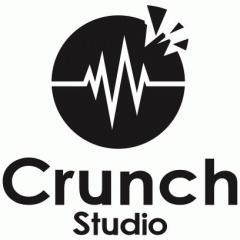 Crunch_Studio