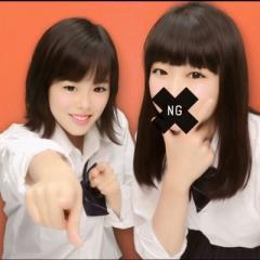 Yuki_t03162