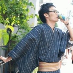 naotaka_aizawa