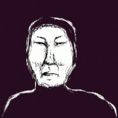 yooouasakura