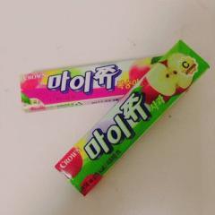 pink_rabbit0705