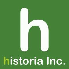 historia_Inc