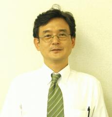 iwasakinaokazu
