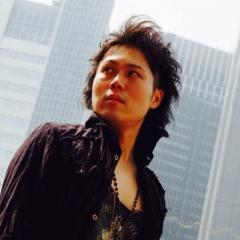 dearz_shusuke