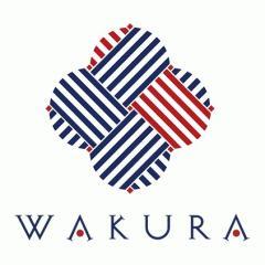 WAKURA_JP