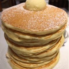 jp pancake