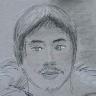tomoaki_mori
