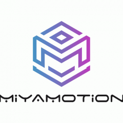MiYAMO01