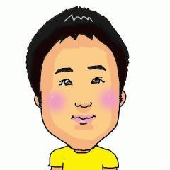 安藤 昭太