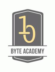 Byte Academy Singapore